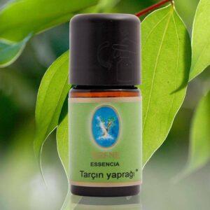 organik-tarcin-yapragi-yagi-nuka