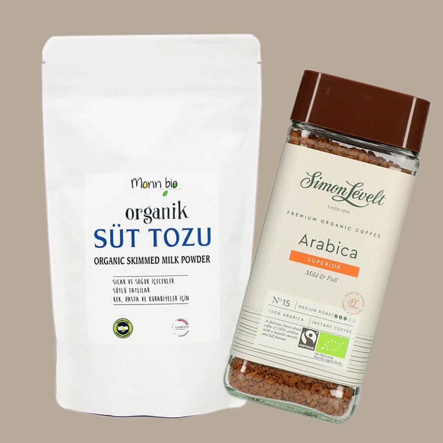 organik-kahve-sut-tozu