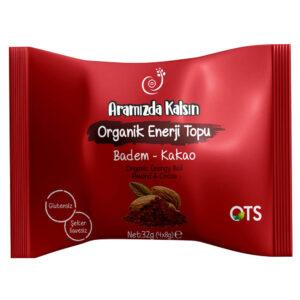 aramizda-kalsin-organik-enerji-topu-badem-kakao-ots