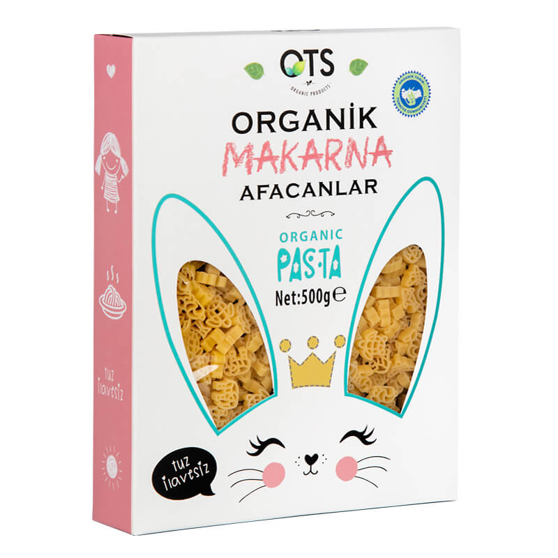 organik-afacanlar-cocuk-makarna-ots