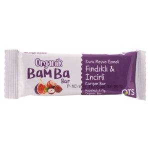 organik-bamba-bar-findik-incir-ots