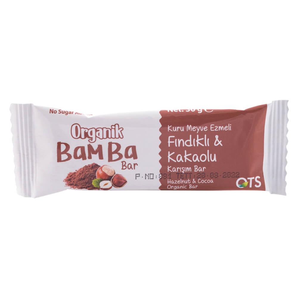organik-bamba-bar-kakao-findik-ots