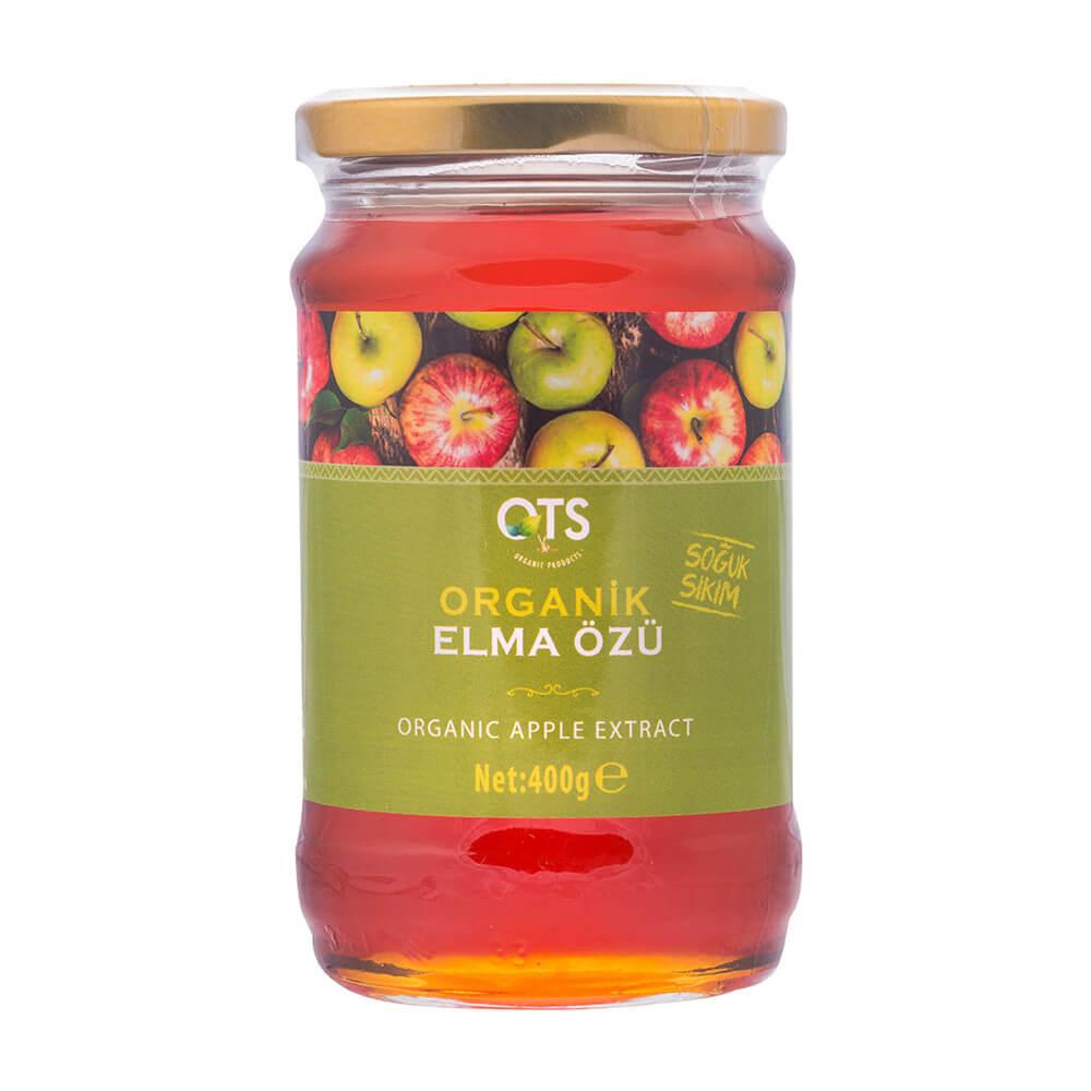 organik-elma-ozu-ots