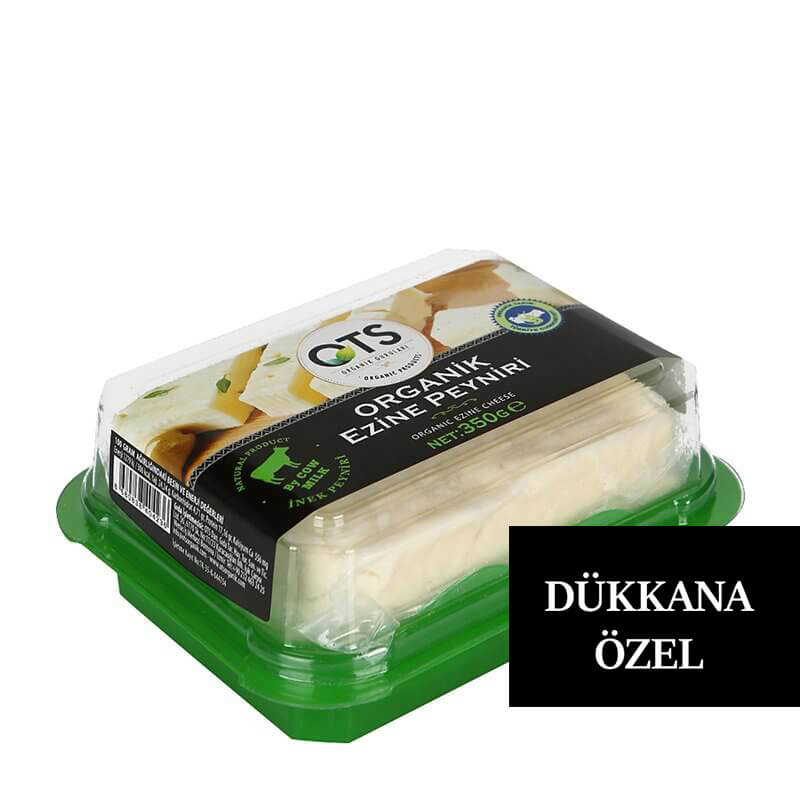 organik-ezine-beyaz-peyniri-ots