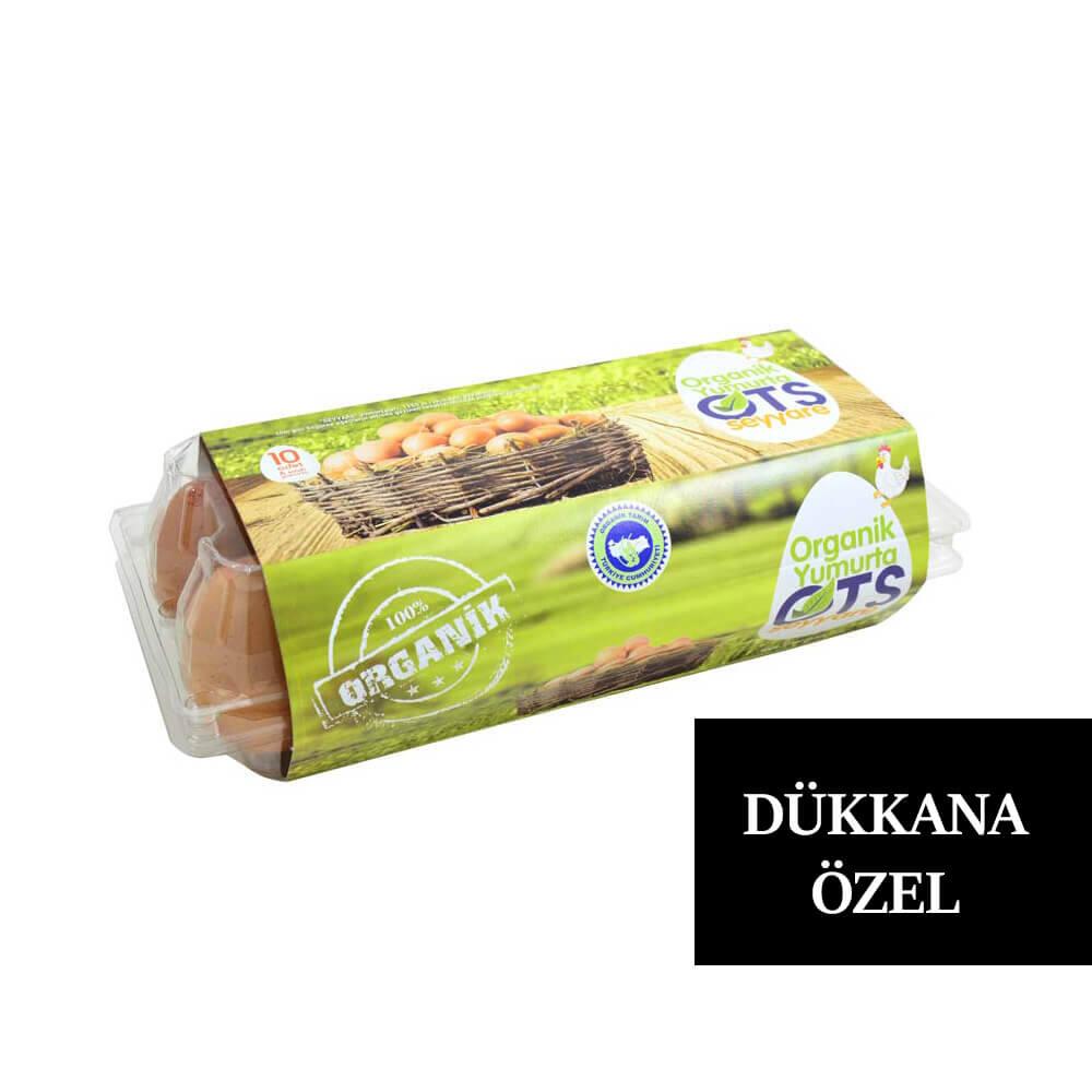 organik-gezen-tavuk-yumurta-ots