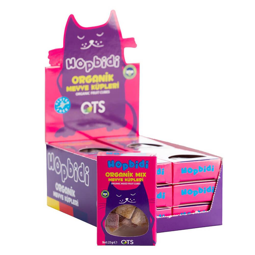 organik-hopbidi-mix-ots