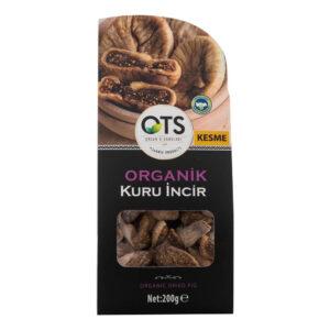 organik-incir-kesme-ots