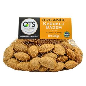 organik-kabuklu-badem-ots