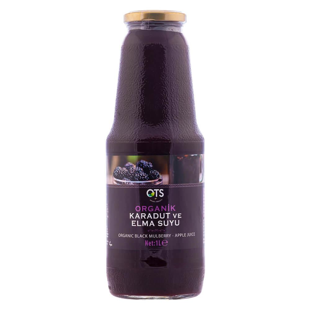 organik-karadut-elma-suyu-ots