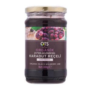 organik-karadut-receli-ots