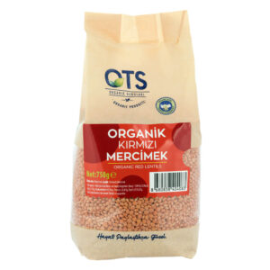 organik-kirmizi-mercimek-ots