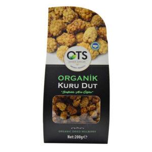 organik-kuru-dut-ots