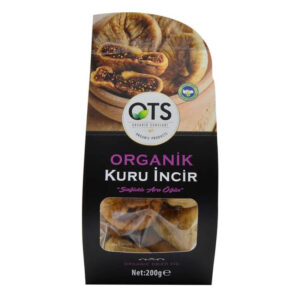 organik-naturel-kuru-incir-ots