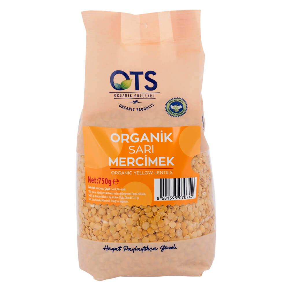 organik-sari-mercimek-ots