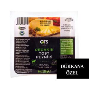 organik-tost-peyniri-ots