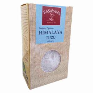 dogal-himalaya-tuzu-ogutme-rasayana