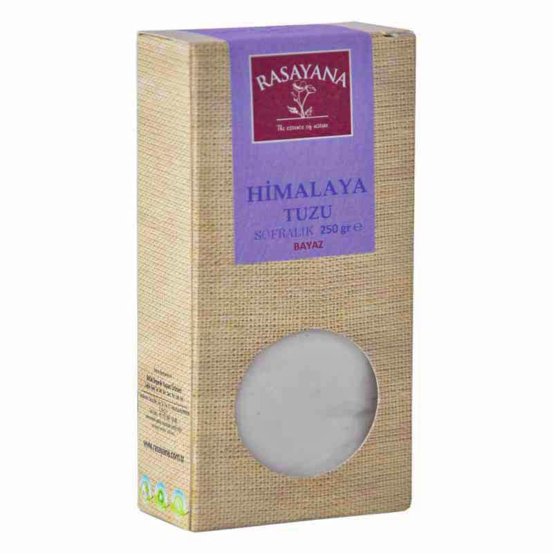 dogal-himalaya-tuzu-sofralik-rasayana