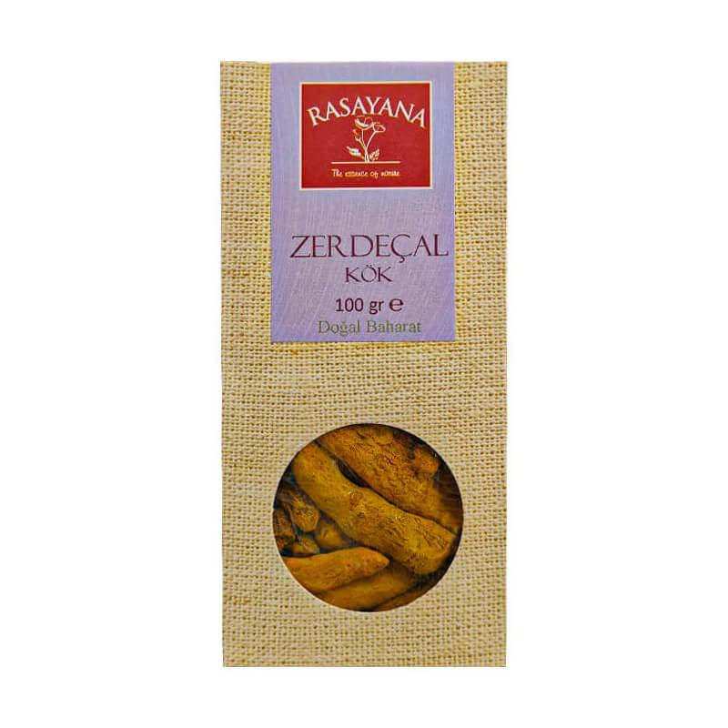 dogal-zerdecal-kok-rasayana-organik