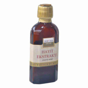 organik-hayit-ekstrakti-derwish