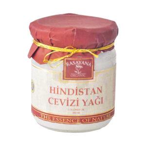 organik-hindistan-cevizi-yagi-rasayana