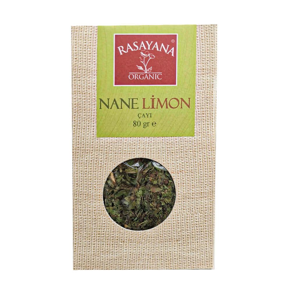 organik-nane-limon-bitki-cayi-rasayana