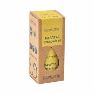 organik-papatya-yagi-derwish