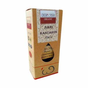 organik-sari-kantaron-yagi-100ml-derwish
