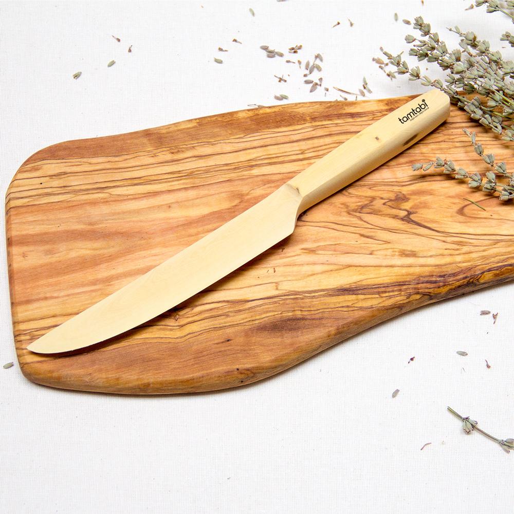 Şimşir Bıçak