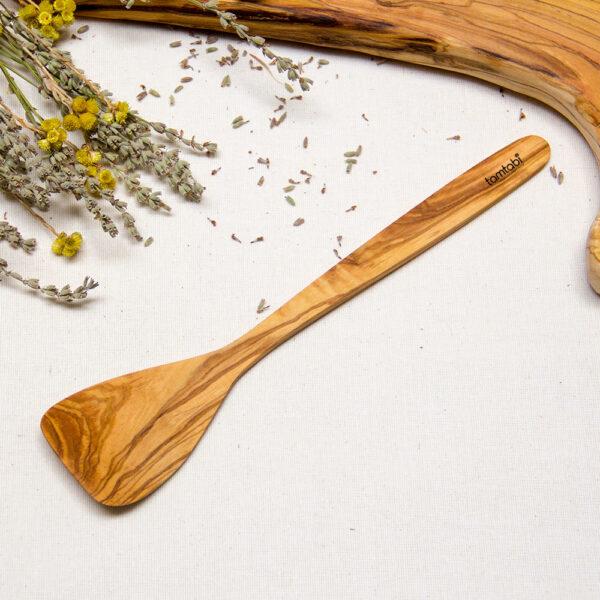 zeytin-egri-spatula