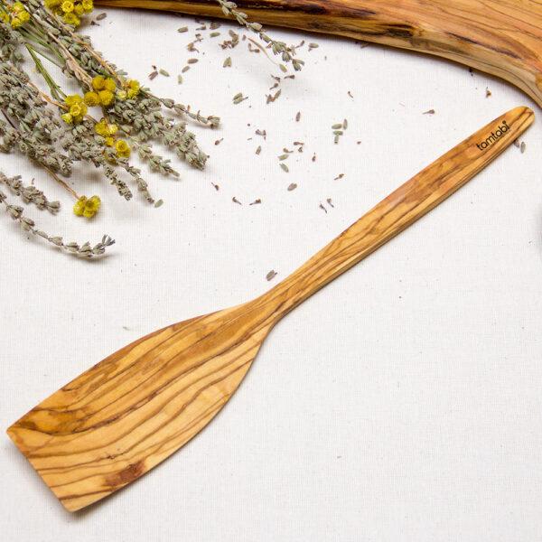 zeytin-kivrik-spatula