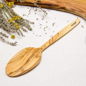 zeytin-kurek-spatula