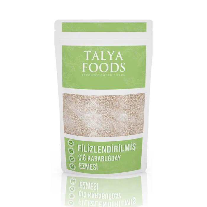 glutensiz-filizlendirilmis-cig-karabugday-ezmesi-talya-foods