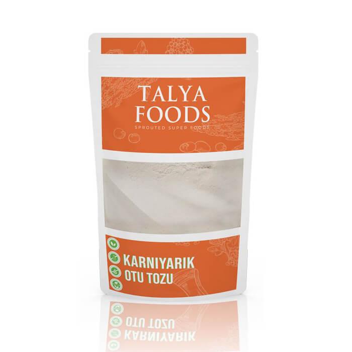 glutensiz-karniyarik-otu-tohumu-tozu-talya-foods