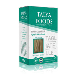 organik-filizlendirilmis-tagliatelle-yesil-mercimek-talya-foods