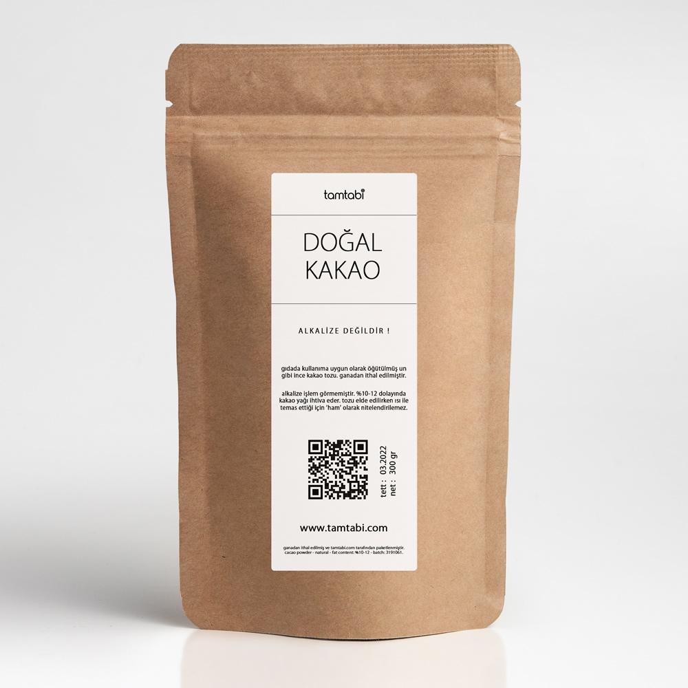 kakao-toz-300gr