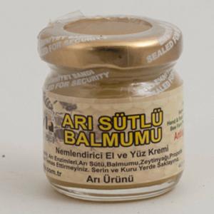 dogal-balmumu-ari-sutlu-el-yuz-kremi-yazla