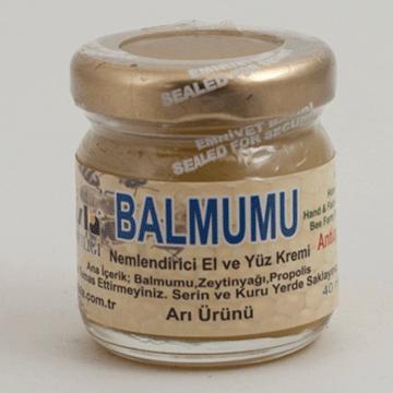 dogal-balmumu-el-yuz-kremi-yazla