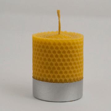dogal-balmumu-mum-sarma-tealight-yazla