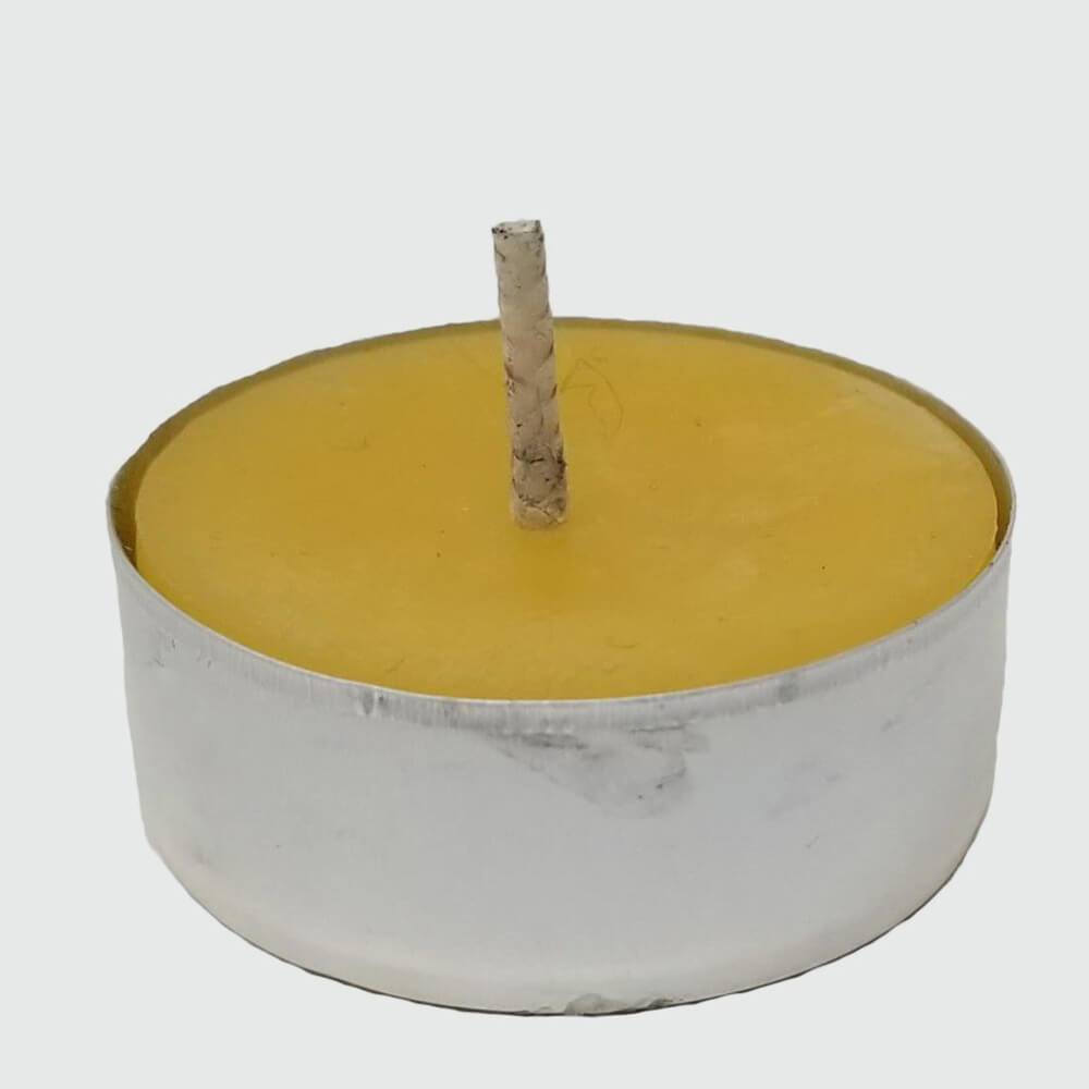 dogal-balmumu-mum-tealight-yazla